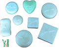 Handmade soap packing machine 2