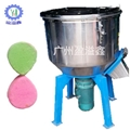 供應YN-710藍泡泡立式攪拌