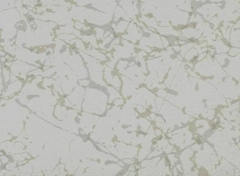 High Pressure Laminate  tile