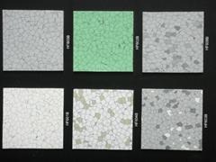 Conductive PVC Tile