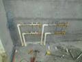 煙臺地暖主管地暖管 2