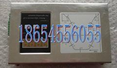 LG星玛电梯ACVF门机变频器