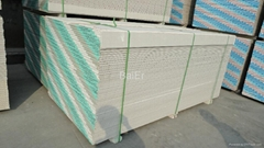 High Quality Gypsum Board Suppling Special Size For Australia Market