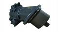 德国力士乐液压马达减速机维修配件 3