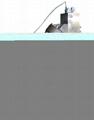 德国力士乐液压马达减速机维修配件 2