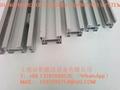 44MM,62MM,83MM,103MM,140MM conveyor beam