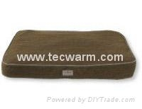 Pet Warmer Pad