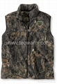 Heated Hunting Vest