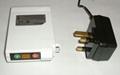 12V 锂电池及充电器组 1