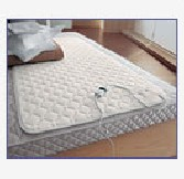 Infrared Electric Bed Warmer 1