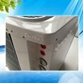 低温热泵热水器 2