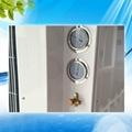 低温热泵热水器 3