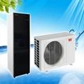 热泵热水器 2