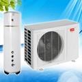 热泵热水器水循环 3