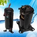 热泵热水器水循环 4