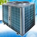 商用热泵热水器 2