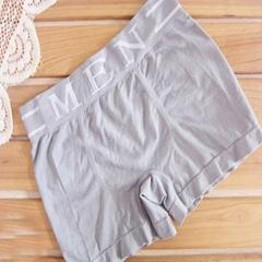 men's seamless underwear men underwear