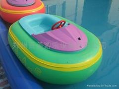 水上电瓶船