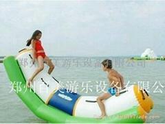 水上乐园玩具
