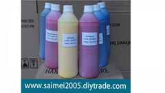 JS-EP360 DX5 Eco solvent ink