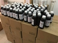 France Dubuit UV Curable Ink  for uv roll to roll printers 2