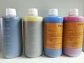 High quality Thunderjet Eco Solvent Ink for Epson DX5 printhead    2