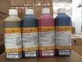 High quality Thunderjet Eco Solvent Ink for Epson DX5 printhead    4