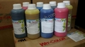 Wit-color ECO Solvent Ink for Epson dx5 printr heads 2