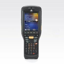 訊寶無線數據採集器 3