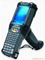 訊寶無線數據採集器 5