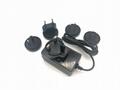 12V2A 可換插腳電源適配器 3