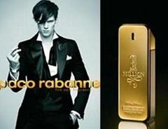 Wholesale brand perfume/branded perfume for men and women,Bulk in stock