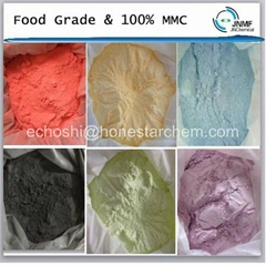 melamine formaldehyde re