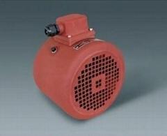 G280A   变频调速电机用冷却风机