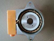 YCT電磁調速電機用外線圈測速發電機