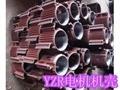 厂家直销YZR系列电机机壳