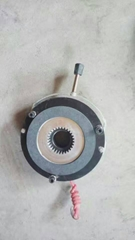 YEJ制動電機剎車制動器生產廠家直銷