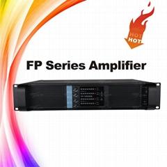 Fp10000q 4CH Switch Ligh