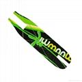 滑板车配件-环保止滑布防滑垫 4