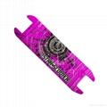 滑板车配件-环保止滑布防滑垫 2