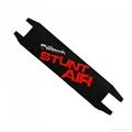 滑板车配件-环保滑板砂纸 4