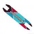 滑板车配件-环保滑板防滑贴 5