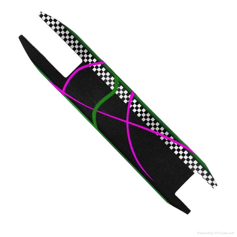 滑板车配件-环保滑板防滑贴 1
