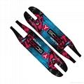 滑板车配件-环保滑板防滑贴 4
