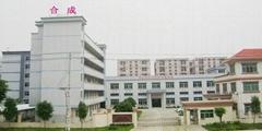 Zhongshan Synthetic  Electric Co., Ltd.