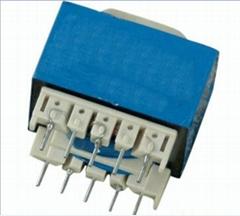 Needle transformer