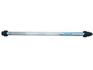 紫外線殺菌UV燈 1
