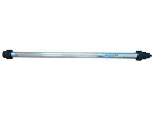 紫外線殺菌UV燈 2
