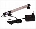 紫外線殺菌UV燈 5