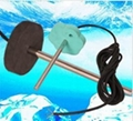 Pond Heater 3